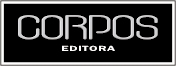 Corpos Editora